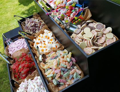 pick_and_mix_sweets